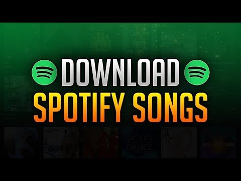 💲free💰- -how-to-download-spotify-songs-on-phone/tablet/pc