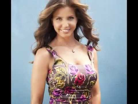 Pictures of Charisma Carpenter