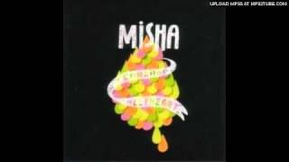Misha - Anaconda