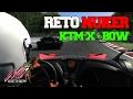 Asetto Corsa || RETO NUKER || KTM X-BOW