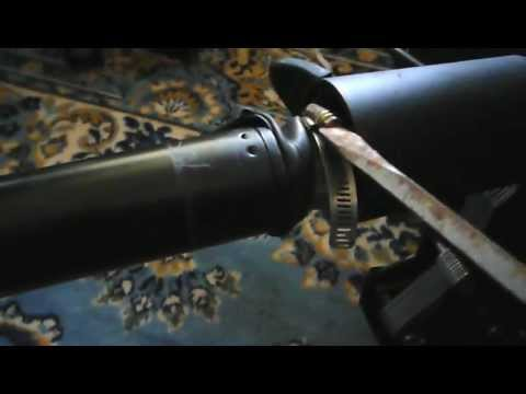 How to fix a gas lift chair for  1 or lessHow to fix a gas lift chair for  1 or less   YouTube. Repair Hydraulic Lift Office Chair. Home Design Ideas