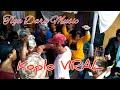 Dangdut Viral Berbeza Kasta Live Paniis Darmaraja  Mp3 - Mp4 Download