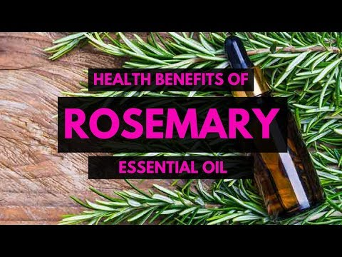 top-10-uses-of-rosemary-oil---essential-oils-natural-cures---rosemary-oil-benefits