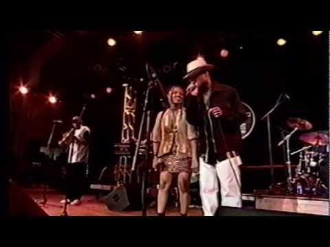 Trust Me  GURU Jazzmatazz II 1996   www.sequence.net