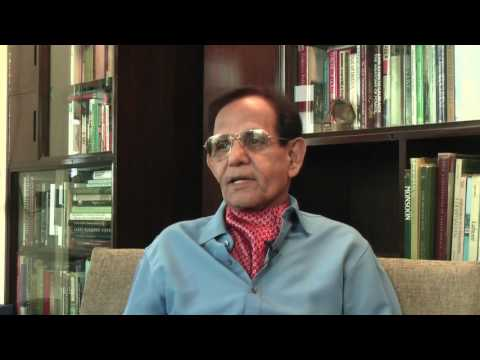 A Conversation With Grant Medical College - Part I