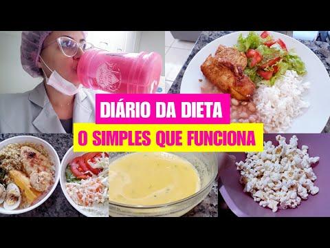 diÁrio-da-dieta-|-o-simples-que-funciona