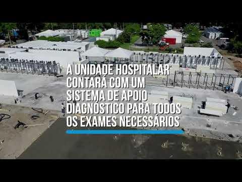 centro-hospitalar-para-a-pandemia-de-covid-19---instituto-nacional-de-infectologia-evandro-chagas
