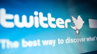 Twitter Purges 1,500 Pro-Trump Accounts For Spreading Wrong Election Date