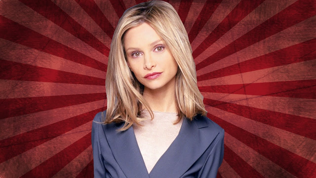 Download ALLY MCBEAL 🌟 THEN AND NOW 2021