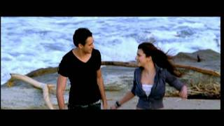 """Khudaya Ve (Remix)"" Film Luck Ft. Imran Khan, Shruti Hassan"