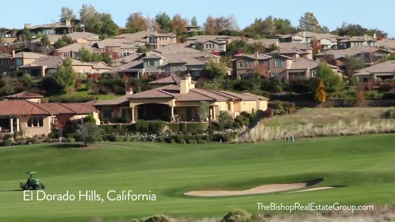 meet el dorado hills singles 273 single family homes for sale in el dorado hills, ca browse photos, see new properties, get open house info, and research neighborhoods on trulia.