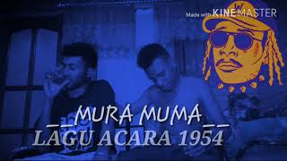 Download Video Lagu acara terbaru 2020 mura muma remix MP3 3GP MP4