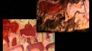 the durutti column - chant