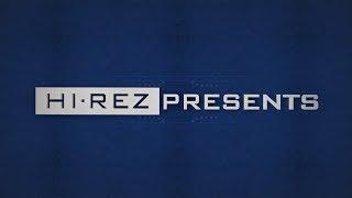 Hi-Rez Presents - Paladins @ Hi-Rez Expo Announcements