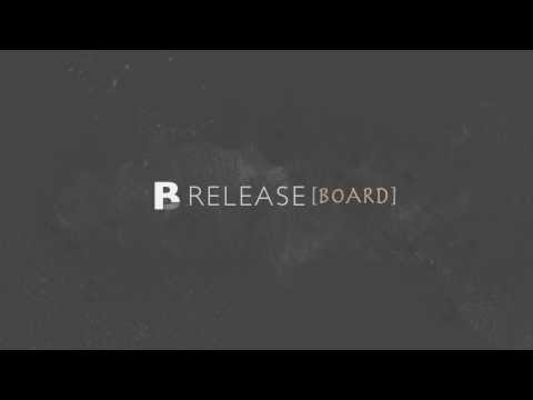 Release[Board] Software Release Planning & Tracking Software Overview