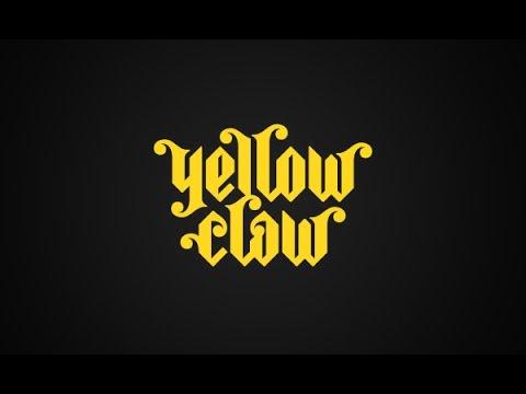 Dj NikoO - Yellow Claw Party( TRAP MIX FREE DL )