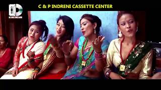 """""""Aashyang Nela Namsari """"   Indira Gole & Saugat Moktan"""