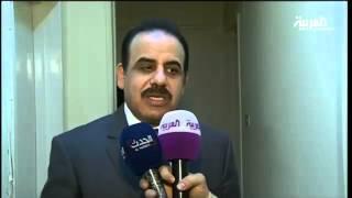 تصريحات وزير العدل المصري محفوظ صابر وصفت بالعنصرية