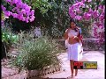 Old Mallu hot actress navel show after bath in HD