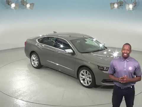 190073 new 2019 chevrolet impala premier sedan test. Black Bedroom Furniture Sets. Home Design Ideas
