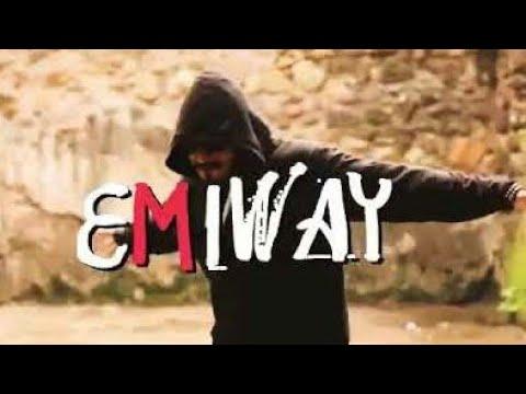 emiway-bantai-new-rap-ringtone-2019-latest