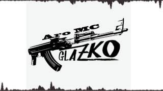 Aro MC ft. Glazko - Tu ar gaxsovs... ( LinAro Rec. 2015 ) Resimi