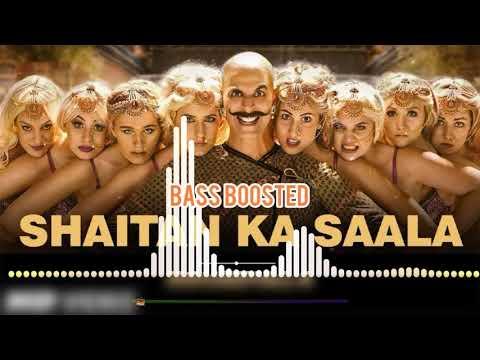 high-bass-shaitan-ka-saala-song-|-high-bass-boosted-songs-|-dj-remix-|-house-full-4-|