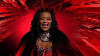 Maysa Leak feat Incognito  - The Bottle