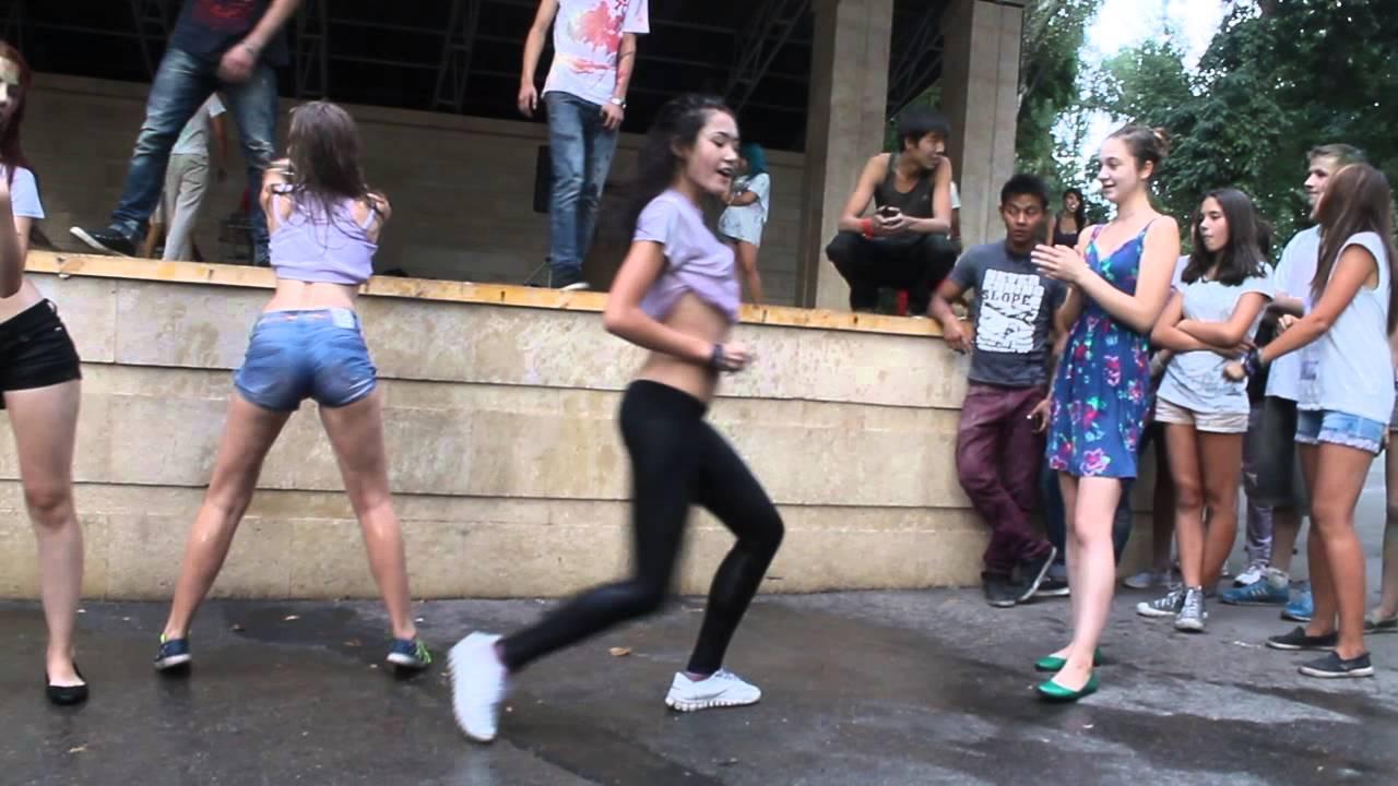 Белорусские девчонки отжигают, порно фото совокупления