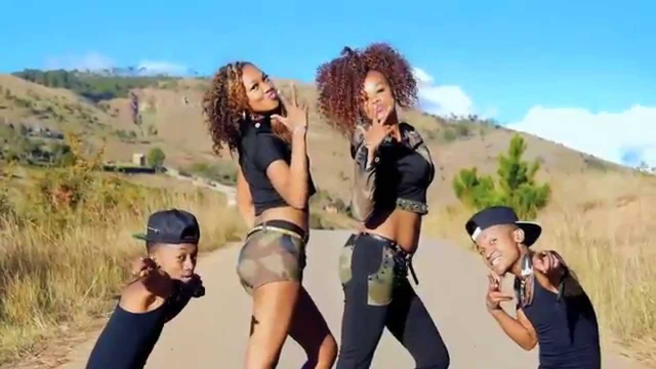 clip gasy mp4 elodie