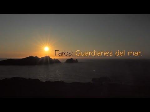 Faros: (Guardianes del mar)