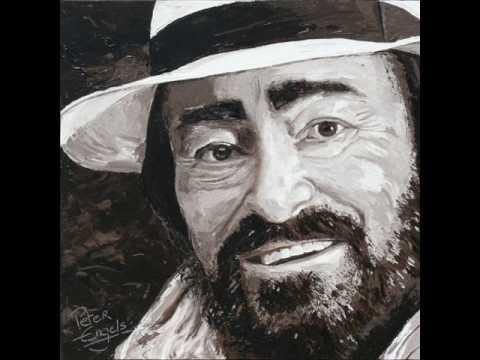 luciano-pavarotti-vieni-sul-mar-deepvoice79