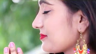 Gori tere Jiya Hor Koi Na milaya dj remix full song ||💝Heart Touching Songs 2019 || AI CREATION