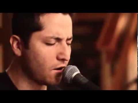 Boyce Avenue ft. Jennel Garcia - Demons -...