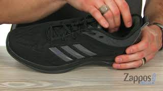 adidas Speed Trainer 4 Wide SKU