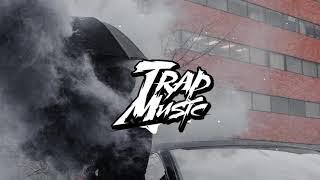Zaena X Jason Maek - Freshman (DBLM Remix)