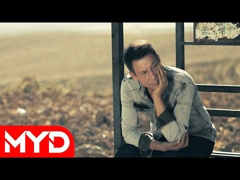 Sil Beni Beni - Mustafa Yıldızdoğan [Resmi Video] video indir