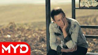 """Mustafa Yıldızdoğan'nın, MYD Müzik etiketiyle yayınlanan """"HASAT"""" al..."""