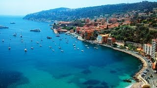 French Riviera: Uniquely Chic thumbnail