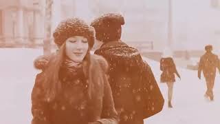 «Рябина» (Талин Александр) - кавер