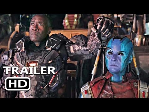 avengers-4-endgame-new-trailer-special-look-(2019)-marvel's-super-hero