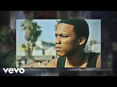 Lil Snupe - 18 (Official Video)