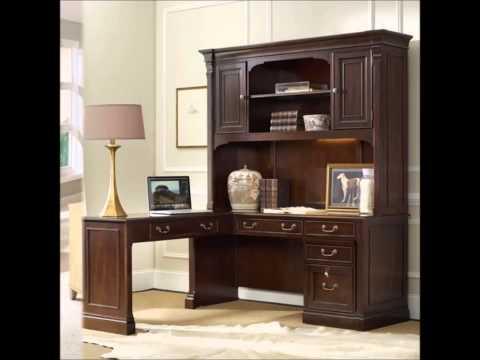 Interior Designers in Mumbai | interior designers in Thane Office furniture | desk
