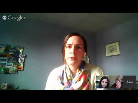 A Conversation with Mariposa DR Foundation