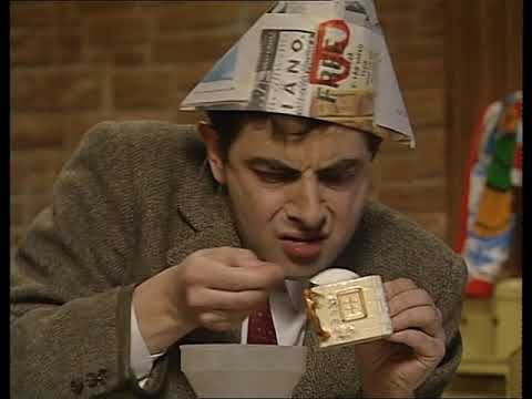 Mr bean bottle part 1 week videos myweb mran do it yourself part 1 solutioingenieria Image collections