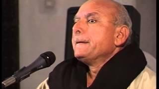 Fatana School Inauguration Ceremony Lok Dairo by Bhikhudan Gadhavi Part 2