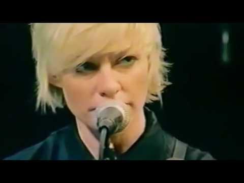 Shelby Lynne - I'm Alive [ Live | 2003 ]