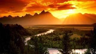 Aerium - Terai (Osip Remix)