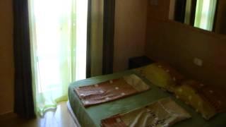 Недвижимость Тенерифе Apartament_OR-01.avi(, 2011-10-21T15:52:27.000Z)