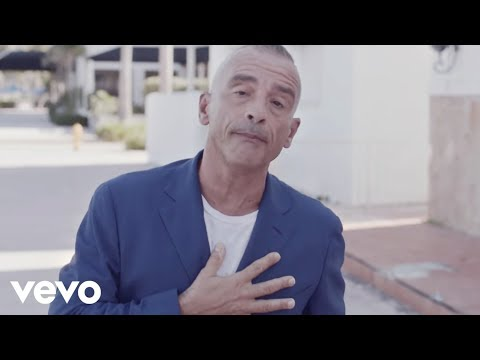 Eros Ramazzotti - Vita Ce N'è